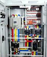 Wiring diagram panel ats amf nonodance info jzgreentown wiring diagram for generator panel asfbconference2016 Images
